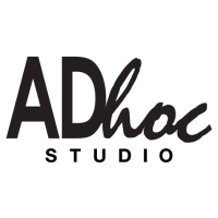 Real Estate Virtual Tour (ADhoc Studio)