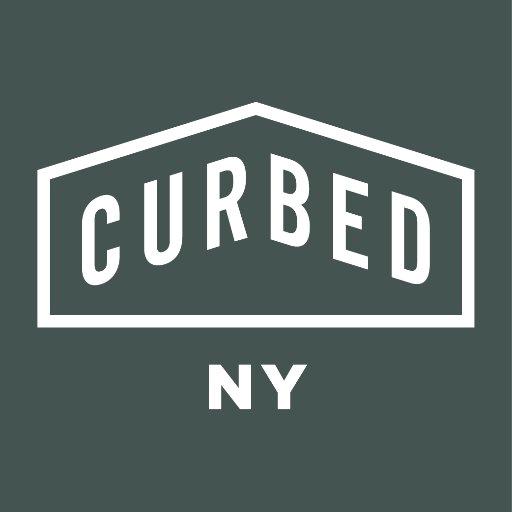 New York Real Estate Blog
