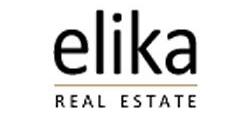 Elika Real Estate New York Real Estate Blog