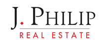 J Philip New York Real Estate Blog
