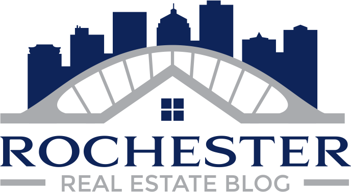 Rochester New York Real Estate Blog