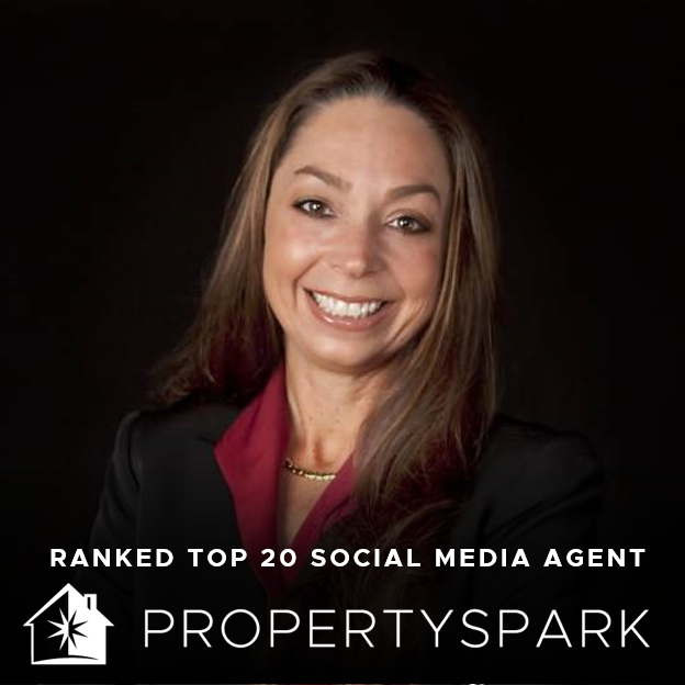 Amy Vulpis Florida Real Estate Agents