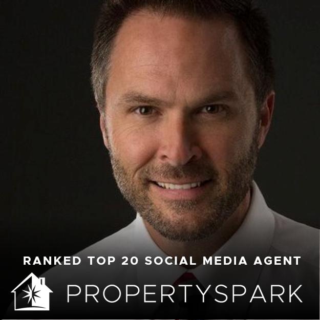 Brad Tritschler Florida Real Estate Agents