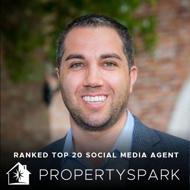 Chris Creegan Florida Real Estate Agents