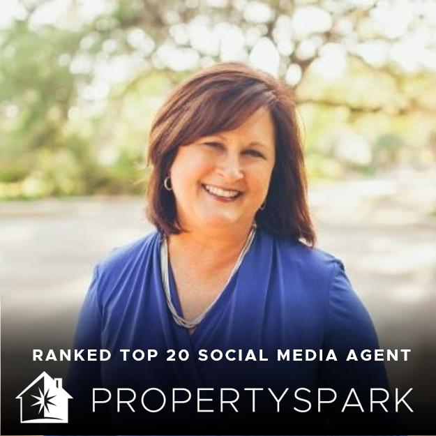 Debbie Kirkland Florida Real Estate Agents