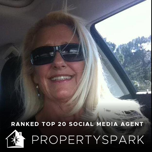 Ellen Baker Florida Real Estate Agents