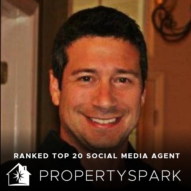 Jeffrey Gould Florida Real Estate Agents