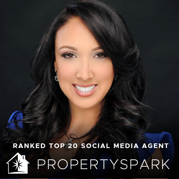 Jennifer Gomez Florida Real Estate Agents