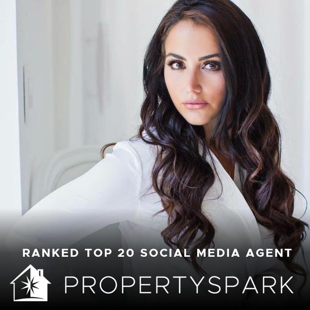 Karen Elmir Florida Real Estate Agents