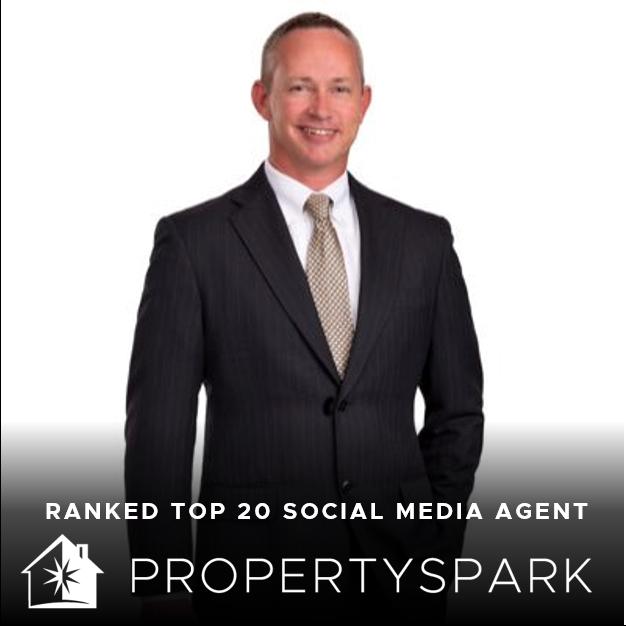Kent Corey Florida Real Estate Agents