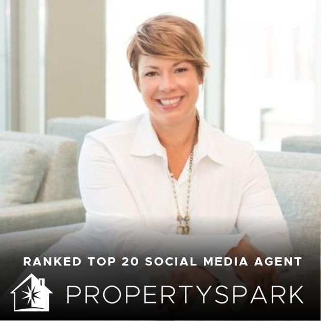 Lindsey Fowkes Florida Real Estate Agents