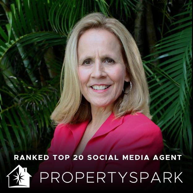 Lynn Pineda Florida Real Estate Agents