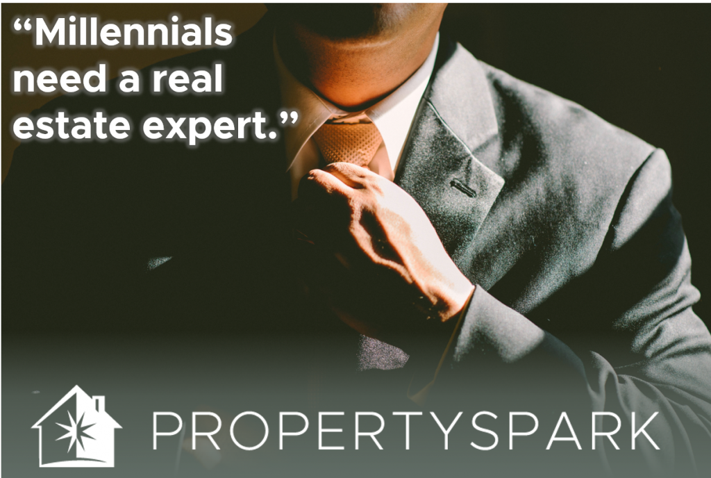 Millennials Real Estate Endless Real Estate Expert