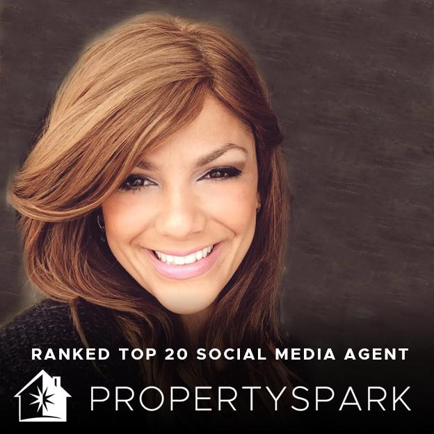 Netta-Ann Twito Florida Real Estate Agents