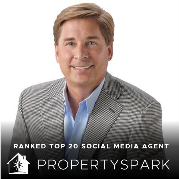 Scott Patterson Florida Real Estate Agents
