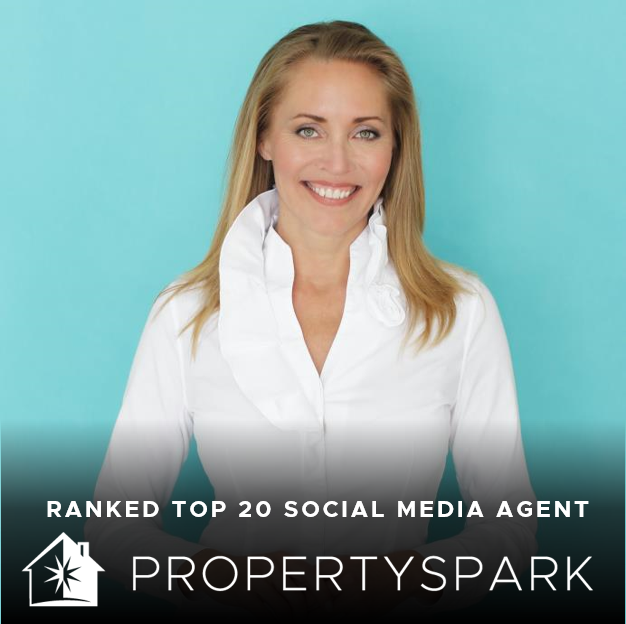 Suzanne Oostdyk Florida Real Estate Agents