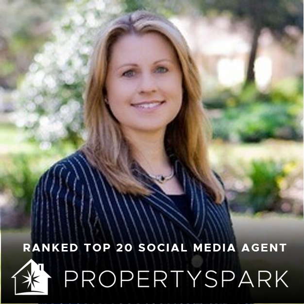 Wendy Ross Florida Real Estate Agents