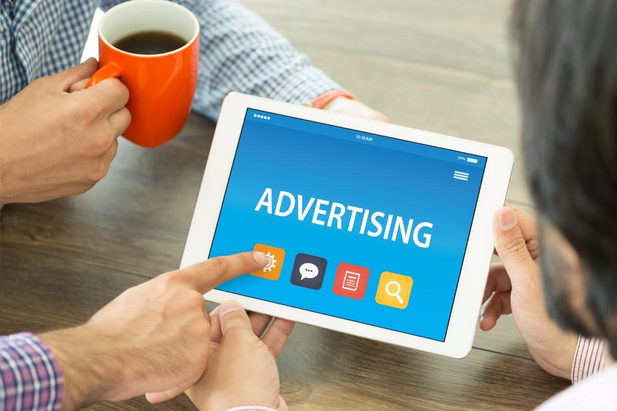 6 Social Media Ads For Realtors