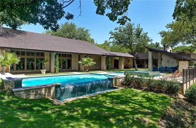 10 Amazing Houses For Sale In Fort Worth Texas