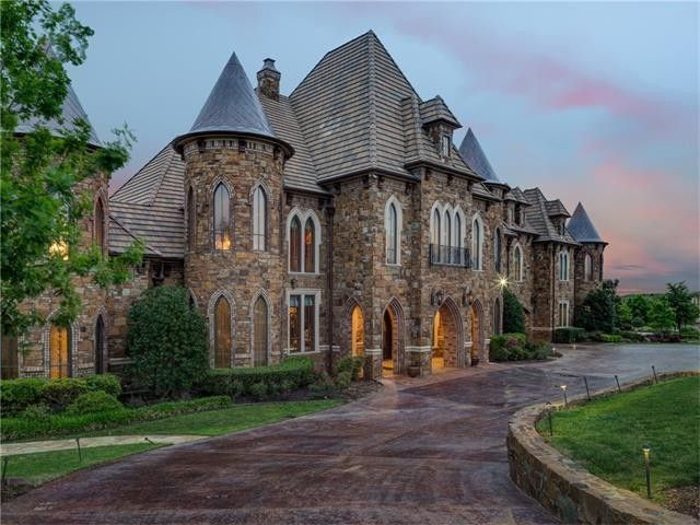 10 Amazing Houses For Sale In Fort Worth Texas Propertyspark