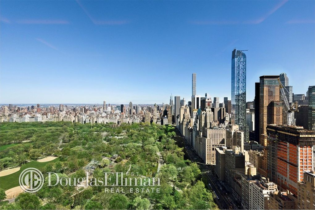 20 breathtaking condos for sale in new york propertyspark for Houses for sale near nyc