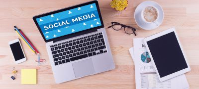 Why Facebook Is the Best Social Media Platform for Realtors