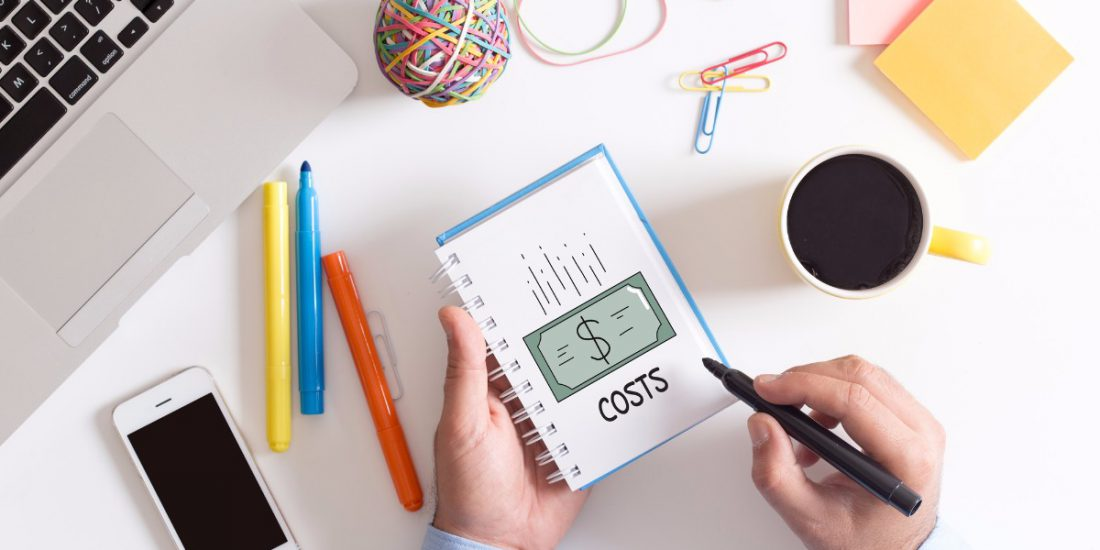 How To Promote Your Personal Real Estate Brand While Cutting Costs