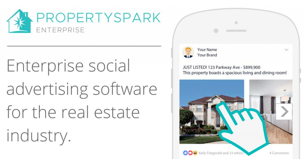 PropertySpark Enterprise