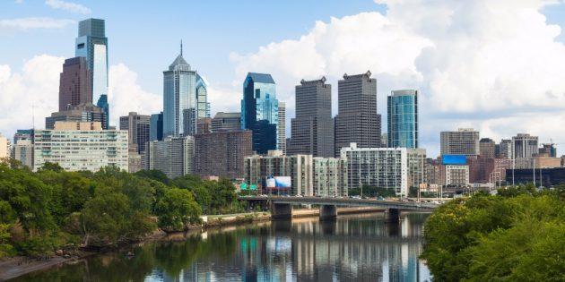 Top 20 Philadelphia Real Estate Agents On Social Media