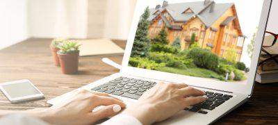 Top 30 Real Estate Brokerages On Social Media