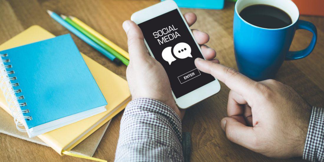 How Much Should Realtors Spend On Social Media?