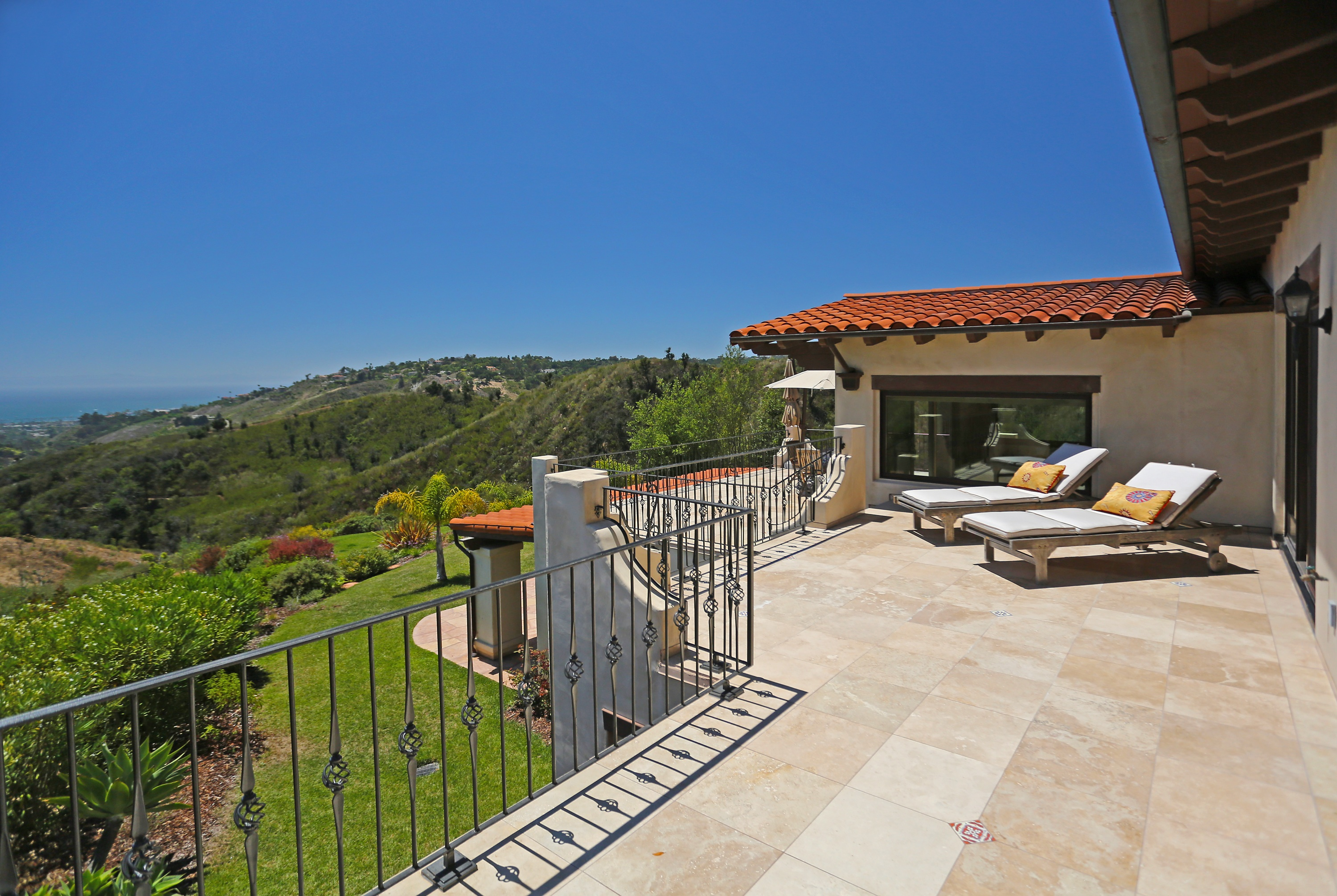 The Finest in Real Estate: 129 West Mountain Drive