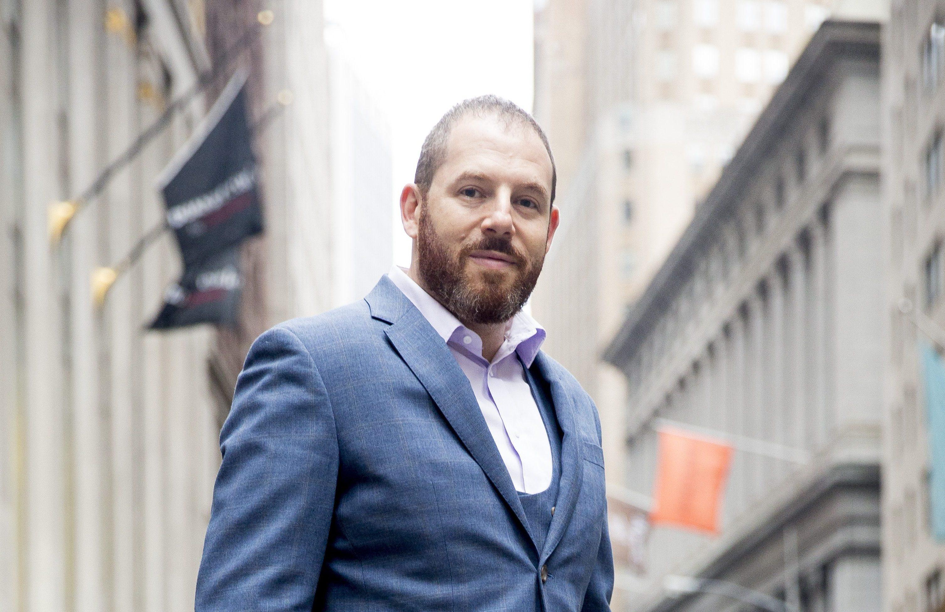 Lessons from a Top Realtor: Steve Halpern