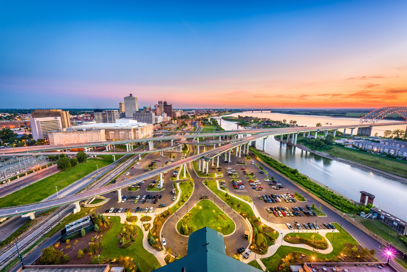 Top 15 Memphis Real Estate Agents On Social Media In 2018