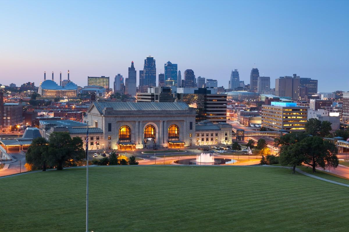 Top 15 Kansas City Real Estate Agents On Social Media