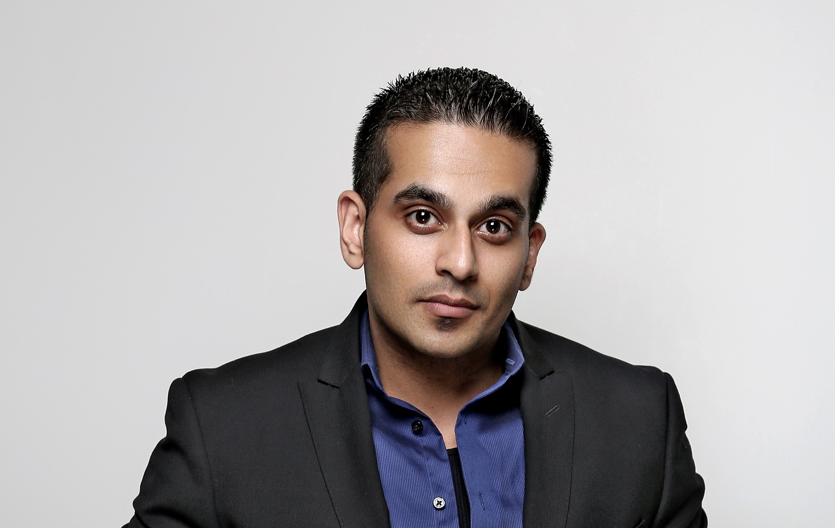 Lessons from a Top Real Estate Agent: Sheraz Ali