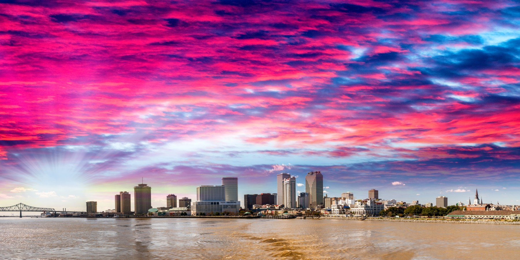 Top 20 New Orleans Real Estate Agents On Social Media In 2018