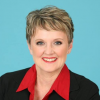 Kathy Skale