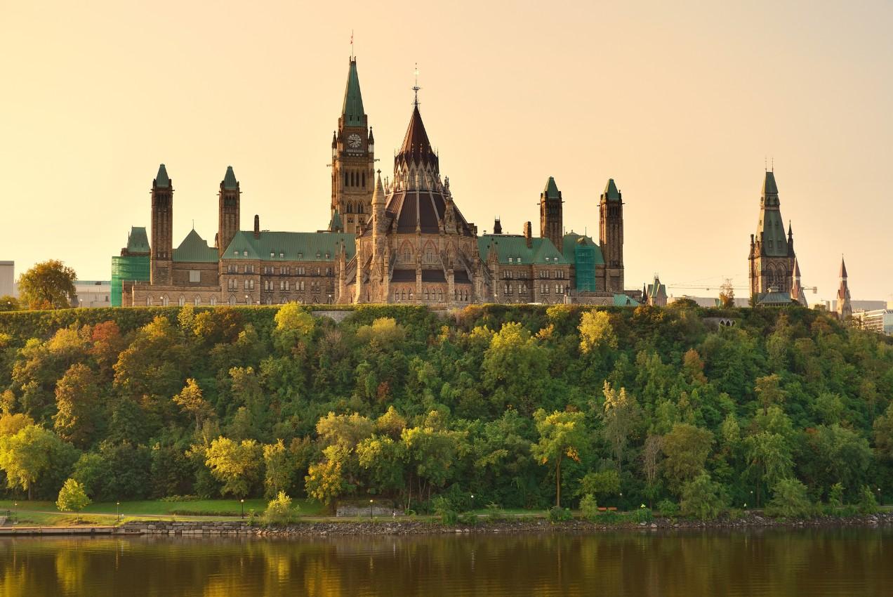 Top 15 Ottawa Real Estate Agents On Social Media