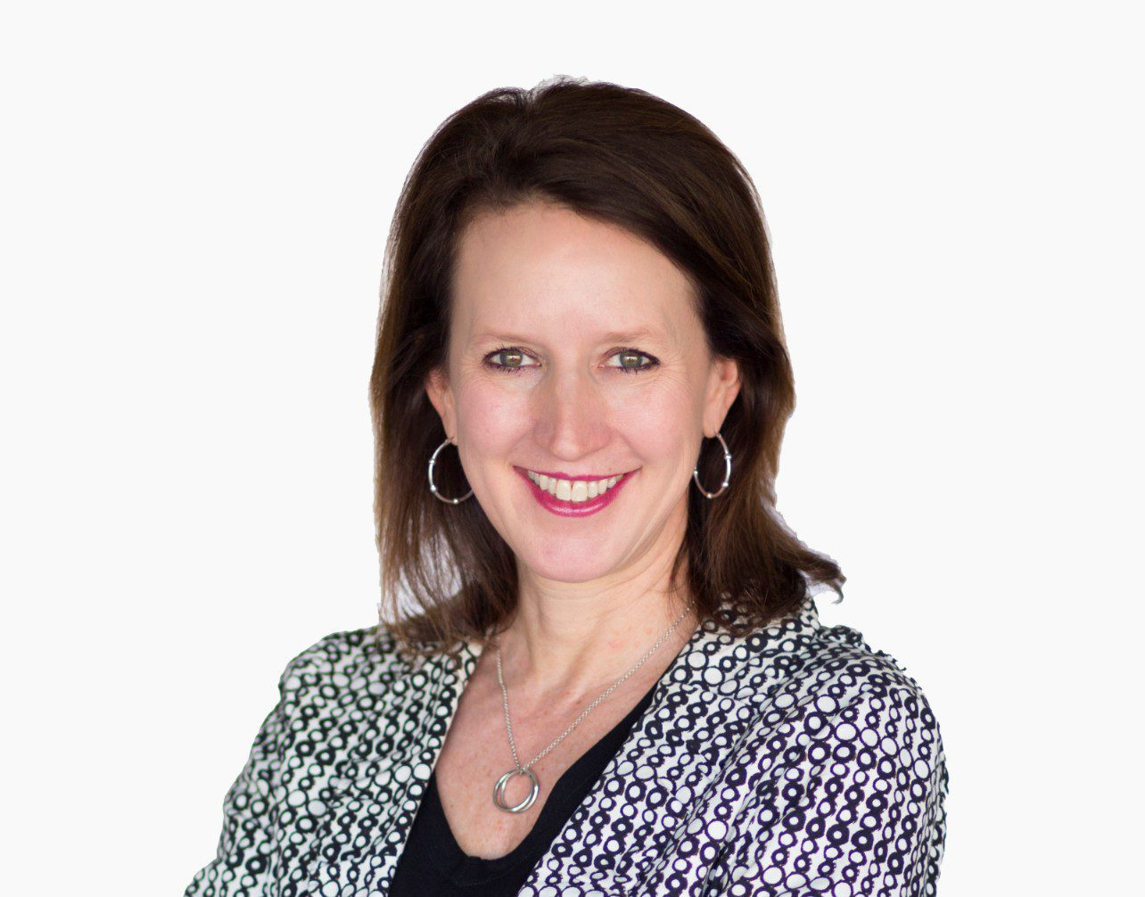 Lessons from a Top Real Estate Agent: Jennifer Spencer