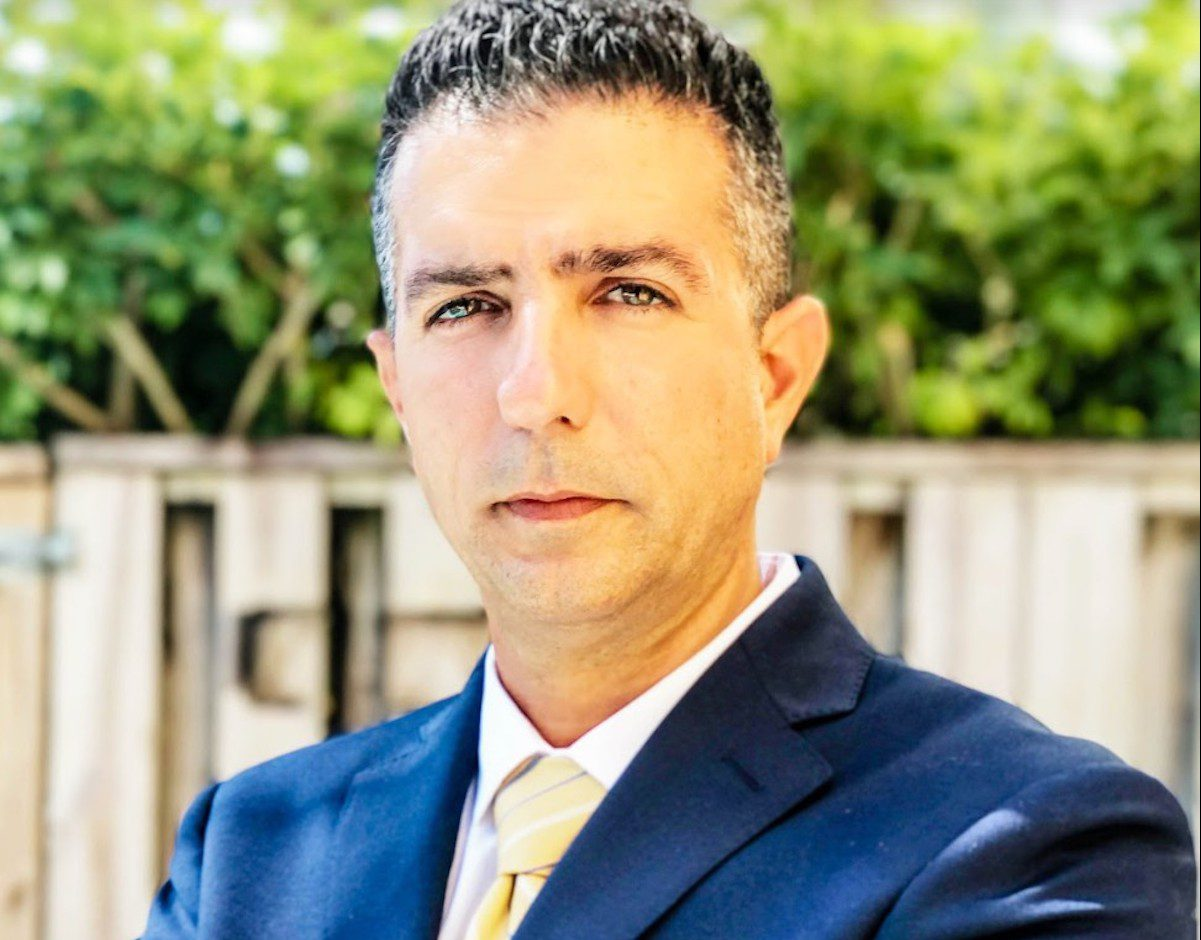 Lessons from a Top Real Estate Agent: Moshe Biton