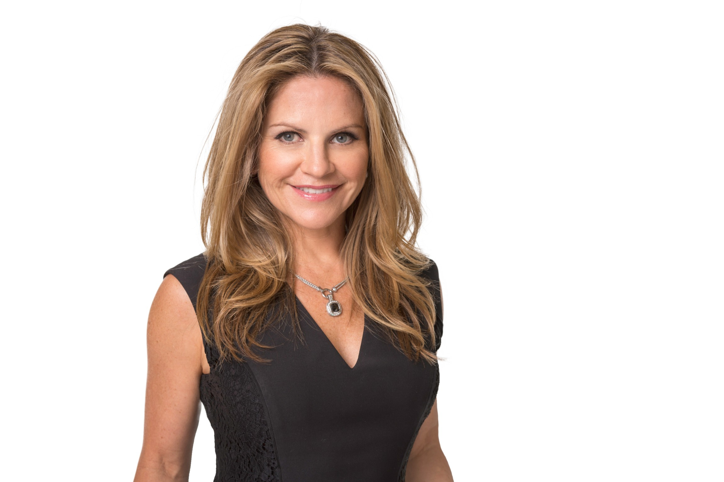 Lessons from a Top Real Estate Agent: Katia Samson