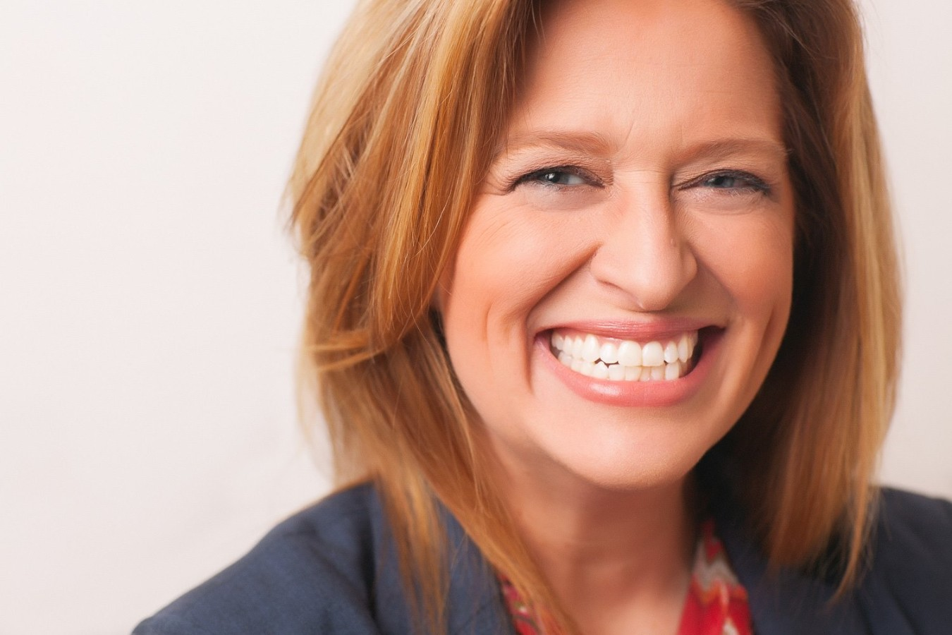 Lessons from a Top Real Estate Agent: Lynne Hart