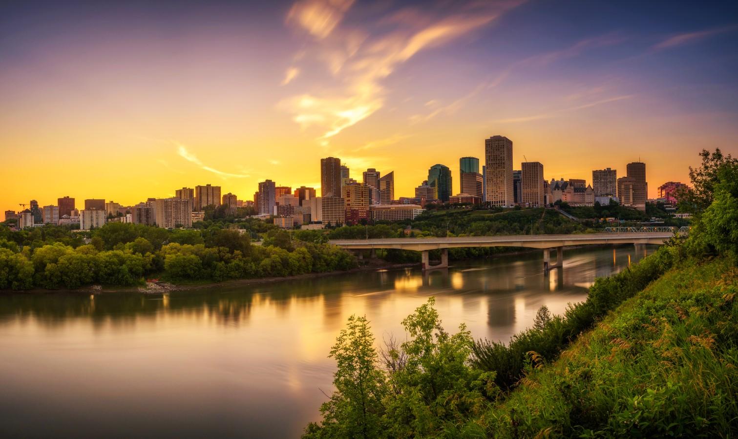 Top 20 Edmonton Real Estate Agents On