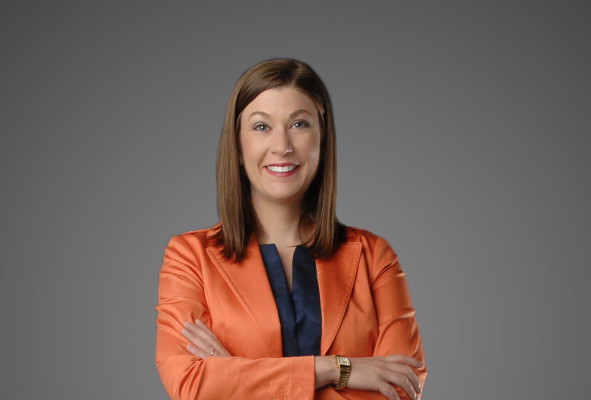 Lessons from a Top Real Estate Agent: Julia Hurley