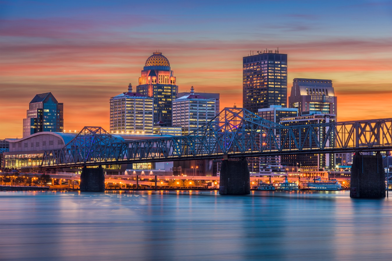 Top 20 Louisville Real Estate Agents On Social Media in 2018
