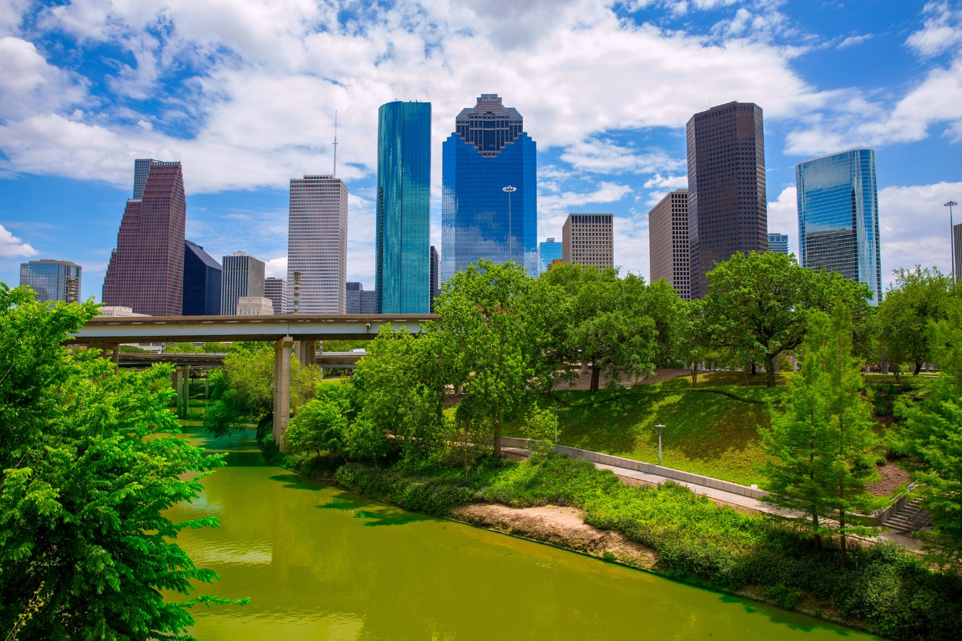 Top 20 Houston Real Estate Agents On Social Media in 2018