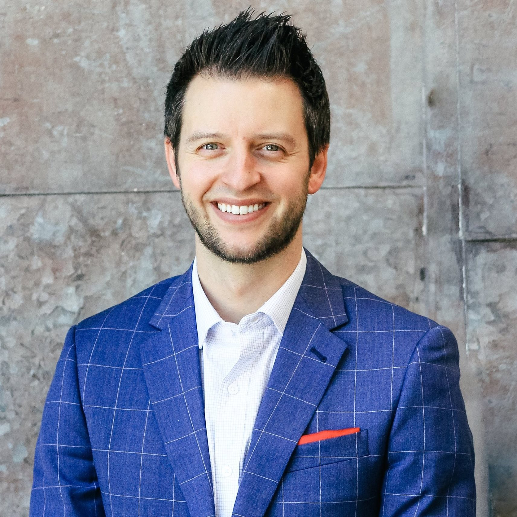 Lessons from a Top Real Estate Agent: Trent Zimmer