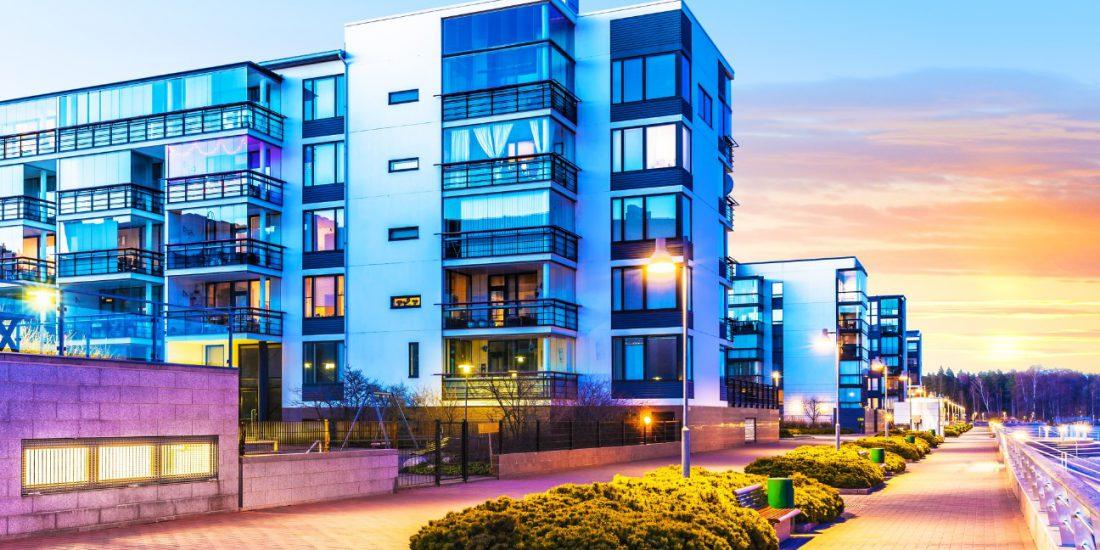 Top 100 Real Estate Slogans In 2018