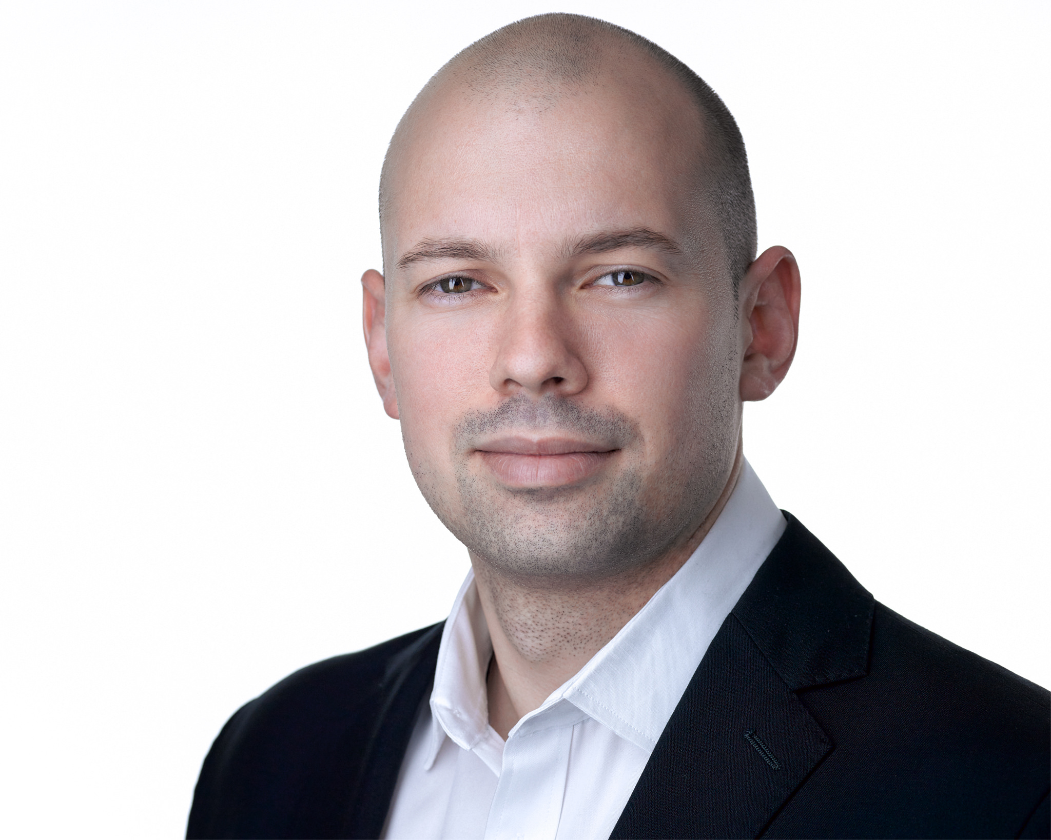 Lessons from a Top Real Estate Agent: Wes Stoyanov